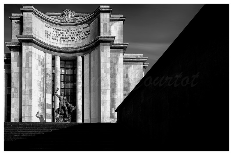 20150413_Trocadero_0242-B.jpg