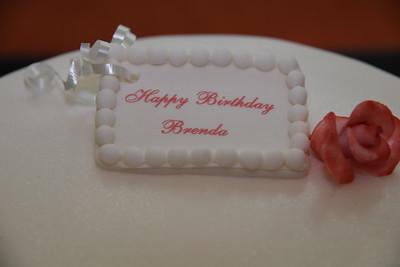 6-22-2019 Brenda's Birthday @ Caren's