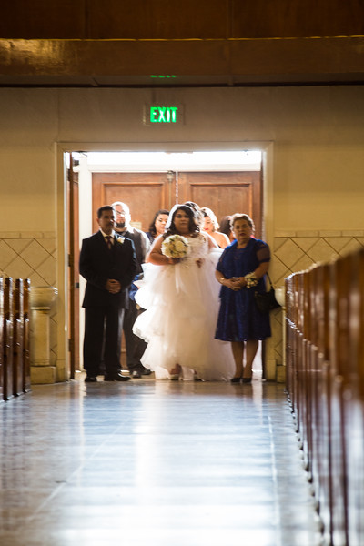 Alamo Wedding-55.jpg