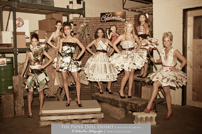 2011-08-11_Paper_Doll_Exhibit_forCBS