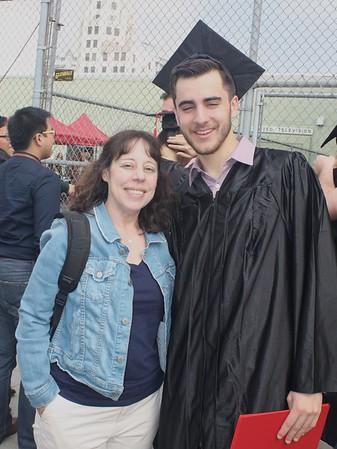 03 Eli's Music Institute Graduation