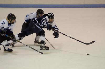 Nick Nelson Sports