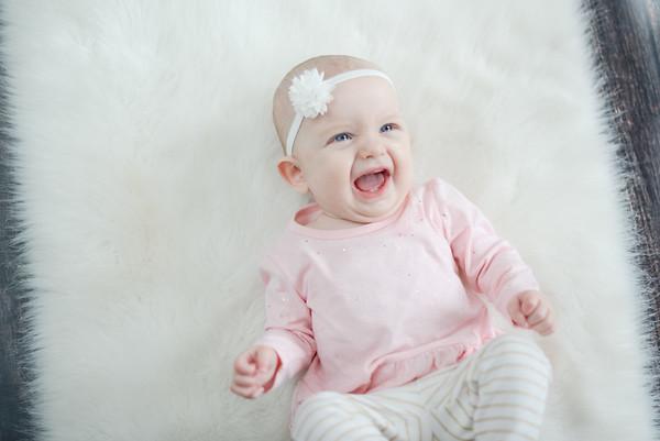 Bianca 6 months