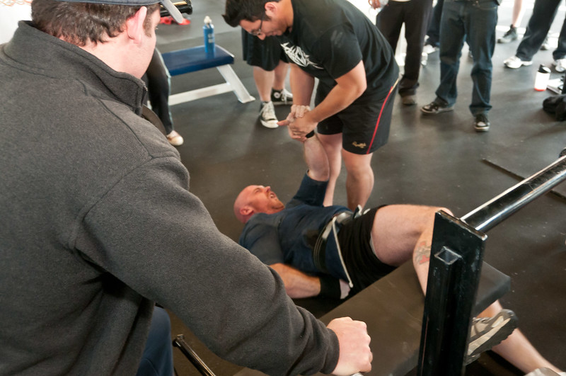 TPS Training Day 2-19-2011_ERF1084.jpg