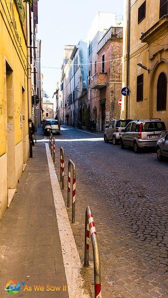 Civitavecchia-01204.jpg