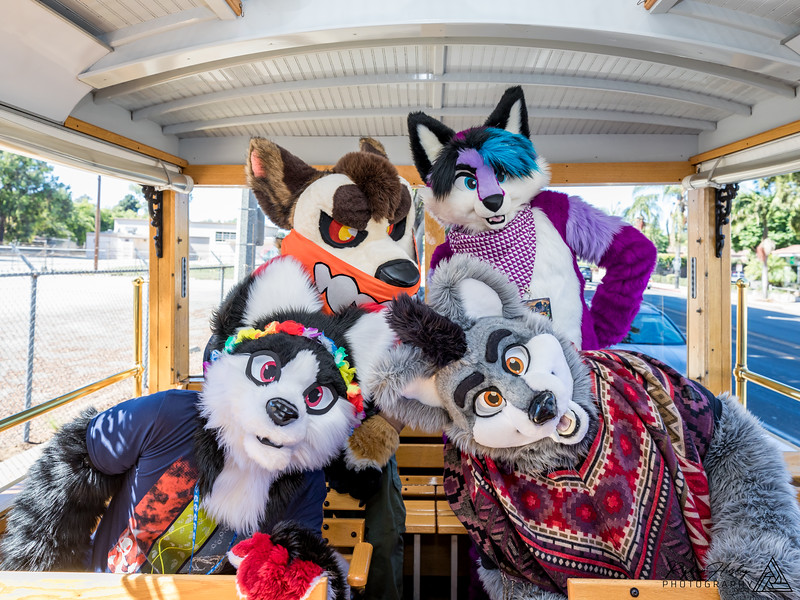 SB Trolley Meet 2019-10-05-050-Edit.jpg