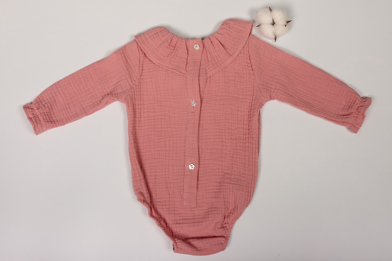 Rose_Cotton_Products-0314.jpg
