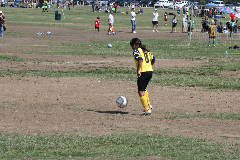 Soccer07Game3_137.JPG
