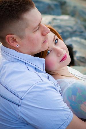 1.25.15 Sarah & Travis