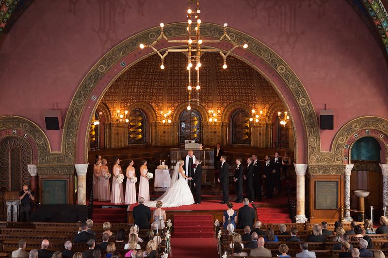 Meredith Wedding JPEGS 3K-332.jpg