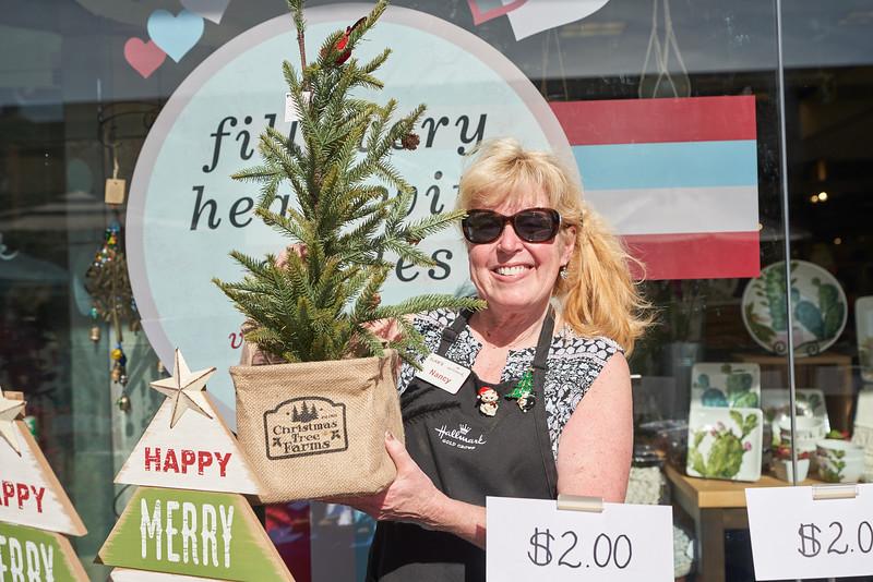 Grossmont Center Shop Local Market, Hullabaloo & Twinkle Time 2019 138.jpg
