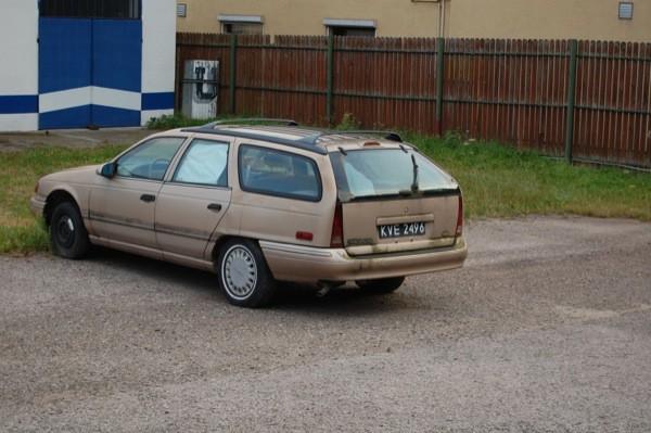 ford-fwd-14.JPG