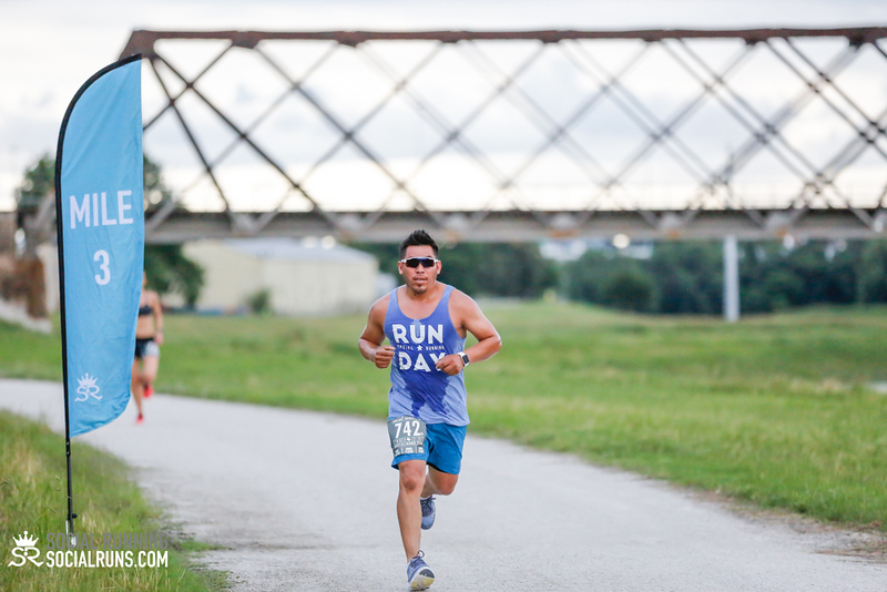 SR National Run Day Jun5 2019_CL_3757-Web.jpg
