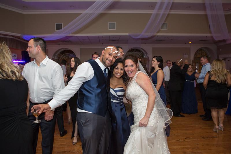MRN_1743_Loriann_chris_new_York_wedding _photography_readytogo.nyc-.jpg.jpg
