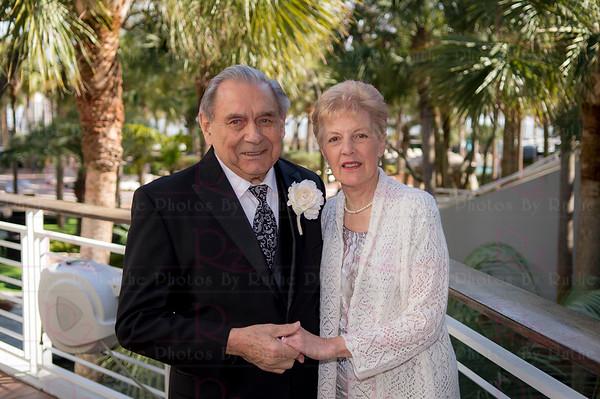 Kristina & Peter