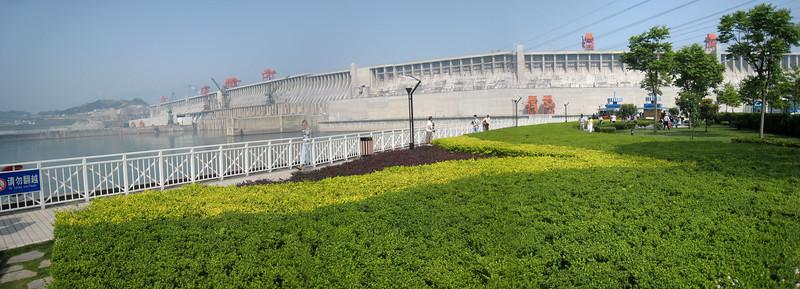 3 Gorges Dam BH 2.jpg