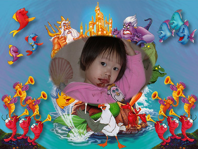 2002-01 Erica