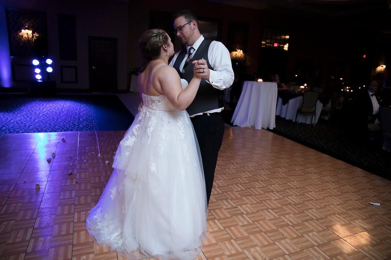 Amanda & Tyler Wedding 0772.jpg
