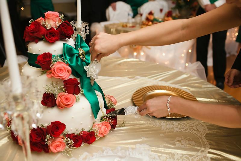 09 - Cake Cutting-0016.jpg