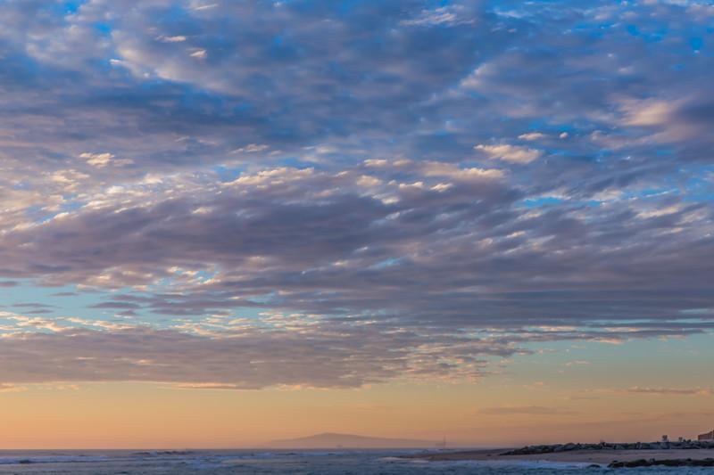 Sunset Sky 00203.jpg
