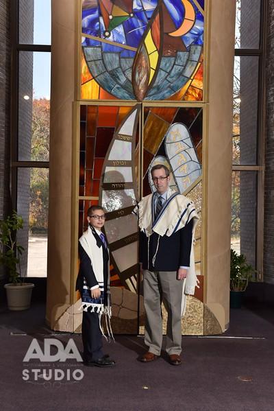 Nathaniel Bar Mitzvah_11-17_19-16_0007.jpg