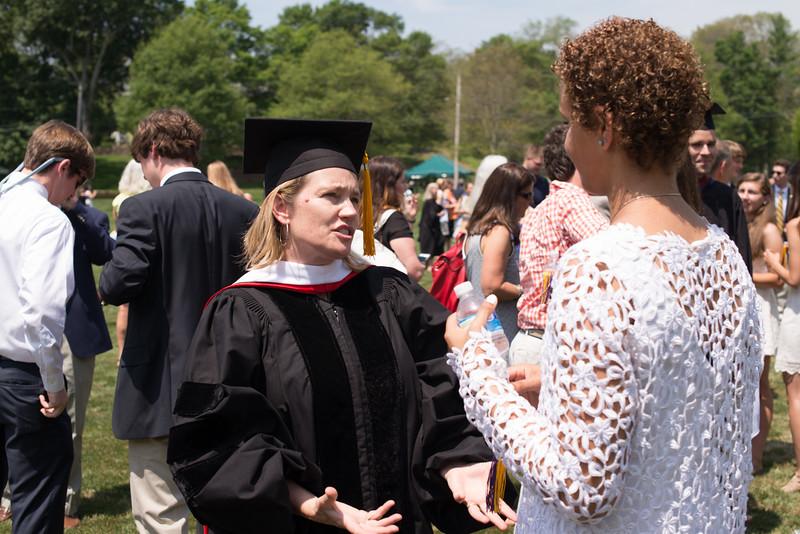 Graduation2015_452.jpg