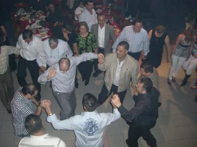 51_Ibrahim_Bitar_party_at_international_cafe