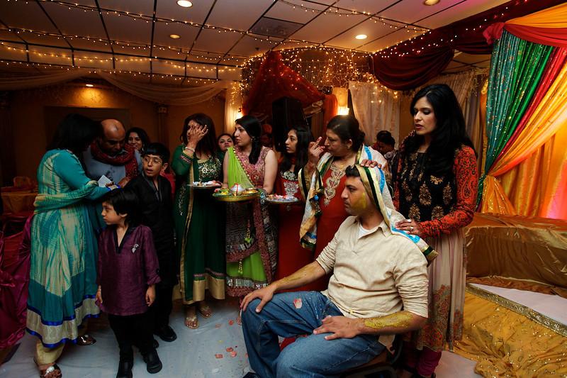 Rahim-Pithi-2012-06-01061.jpg