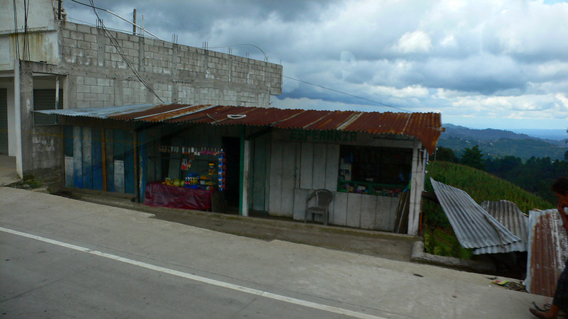 Guatemala 2010  070.jpg