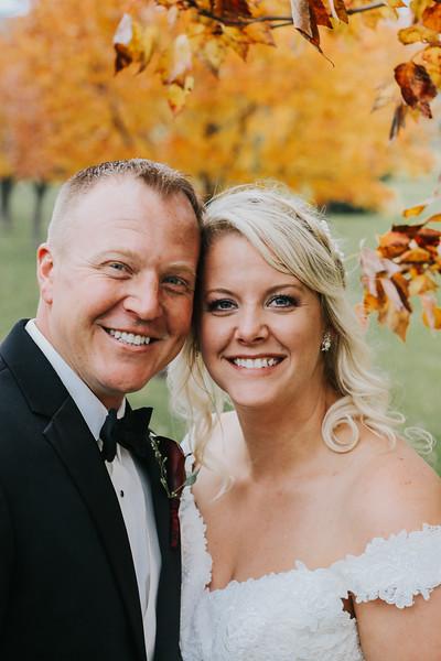 Swanson Wedding-262.jpg
