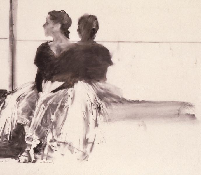 Monte Carlo Study (1987)