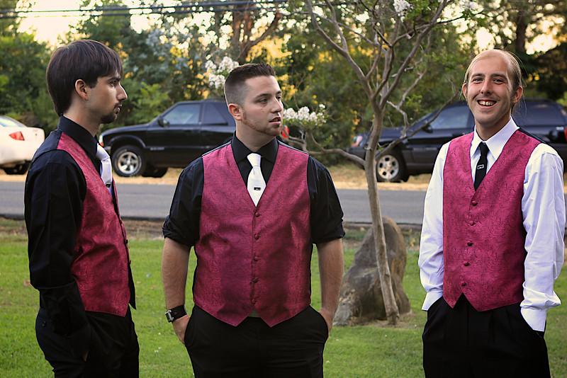 Lindsey & Josh 99.jpg