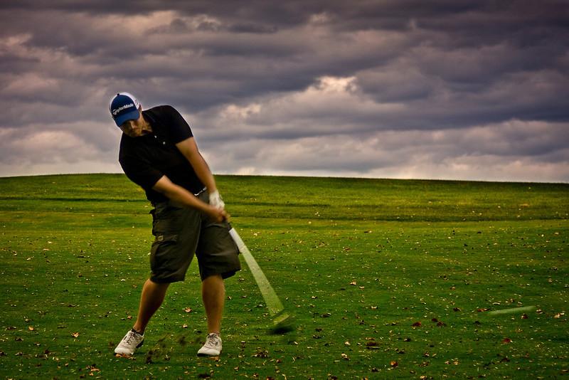 KFSA Golf 101308_17.jpg