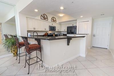 410 Inn at Crystal Beach, Destin, FL