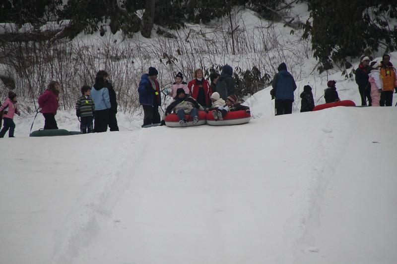 Lake Lure - Navidad 2009-12.jpg