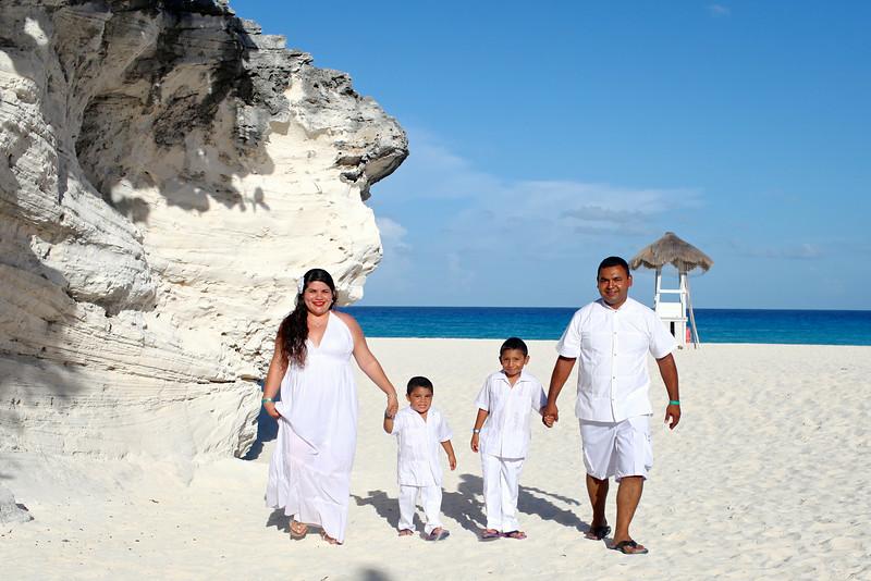 Familias PdP Cancun040.jpg