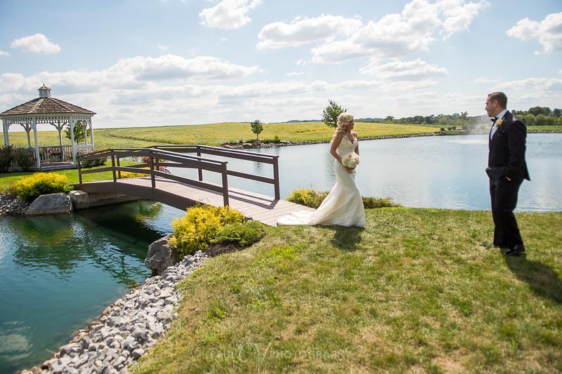 Our_Wedding_126.jpg