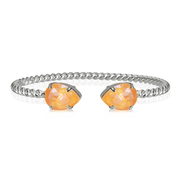 mini-drop-bracelet-peachdelite-rhodium.jpg