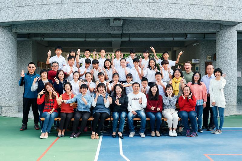 20200317-光明國小-013.jpg