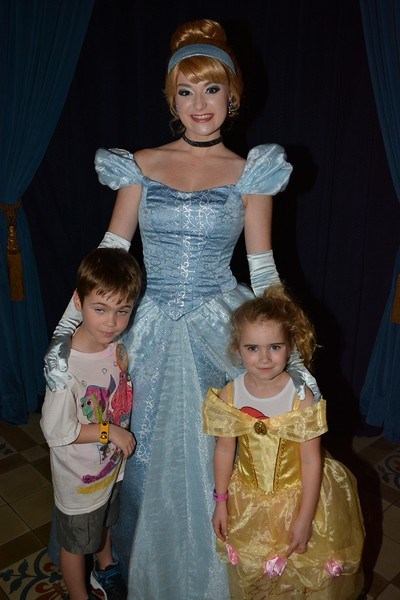 PhotoPass_Visiting_MK_7891590385.jpeg