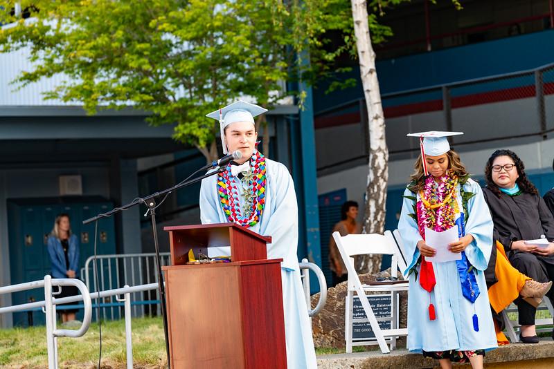 Hillsdale Graduation 2019-10411.jpg