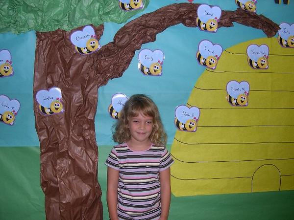 Kindergarten2005.jpg