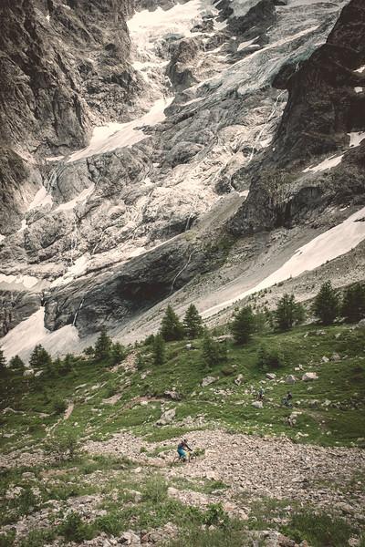 Hautes Alpes 2019 (X70)-11.jpg