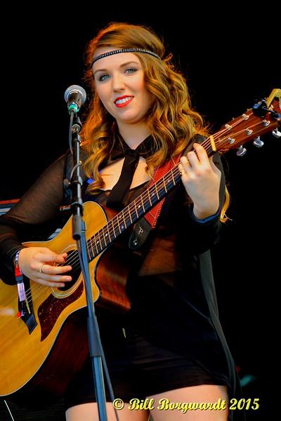 Karen Claypool - The Orchard band - BVJ 2015 0230.jpg
