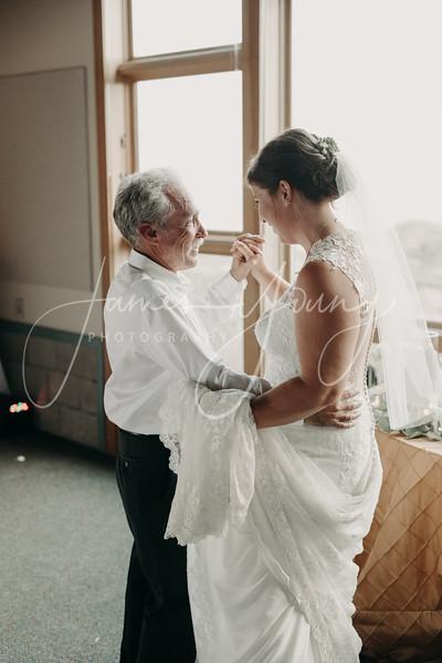 des_and_justin_wedding-2511-2.jpg