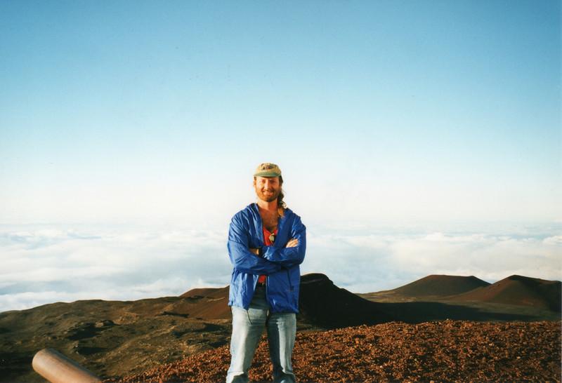 199806-hawaii-09216.jpg