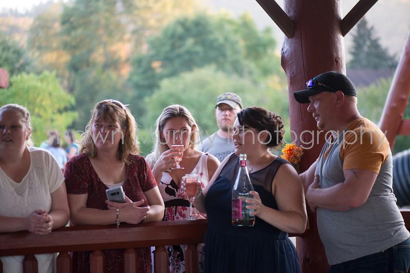 1207_Megan-Tony-Wedding_092317.jpg