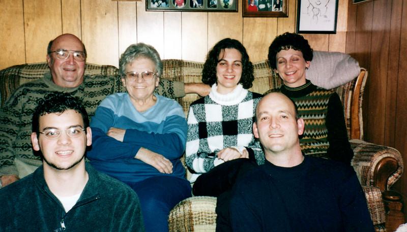 2004_Summer_Maren with Grandparents Greg Family _0005_a.jpg