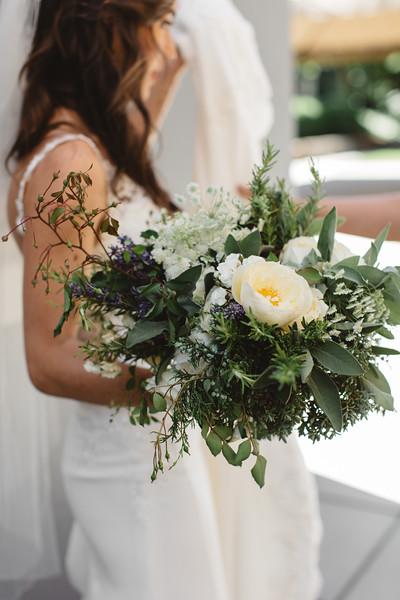 WeddingParty_079.jpg