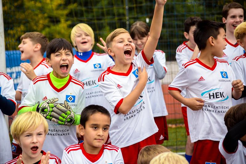 Feriencamp GroßFlottbek 16.10.19 - e (41).jpg